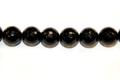 Onyx (Ball faceted)
