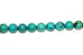 Turquoise sta. (Ball)