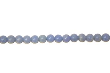 Agate blue  st. (Ball)