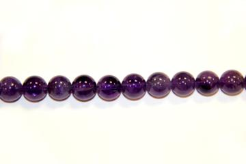 Amethyst light color (Ball)