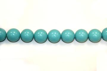 Turquoise synt. (Ball)